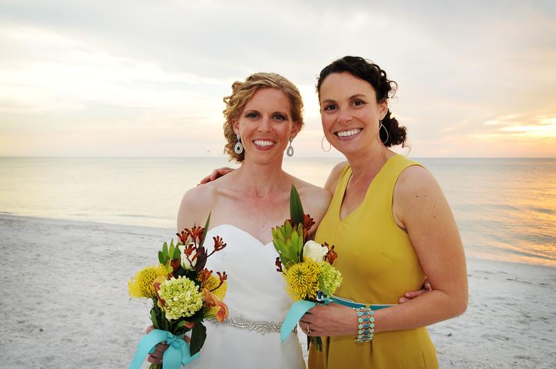 Stina and Dave's Naples Beach Wedding at Pelican Bay 670.JPG