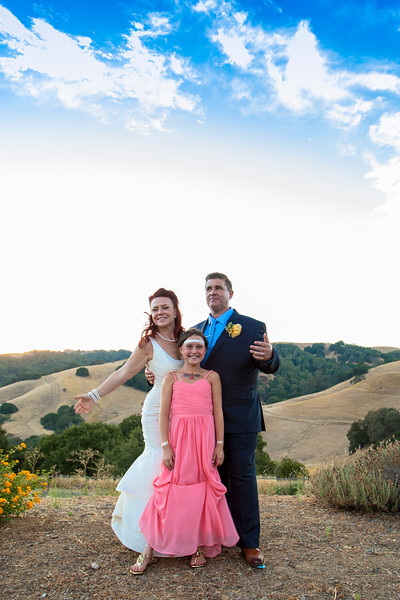 Megs & Drew Wedding 9-13-1587.jpg