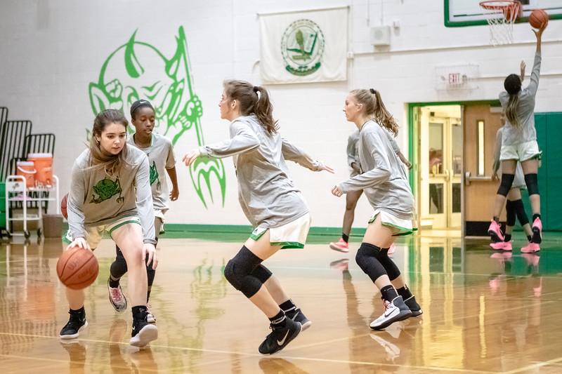 Basketball Women 3.jpg