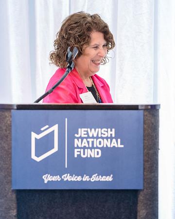 Northern Ohio 2019 Women for Israel Luncheon