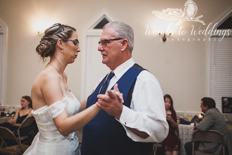 Central FL wedding photographer-3-121.jpg