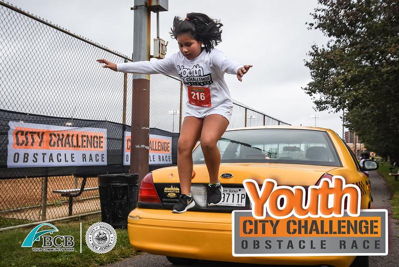 YouthCityChallenge2017-1071.jpg