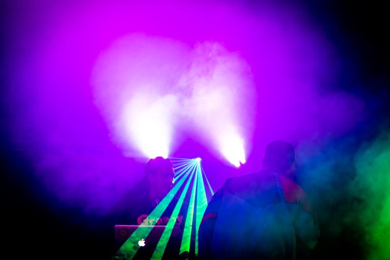 20170630 WhatsHerName - Trooper Lifestyle Records - Lightshow-27.jpg