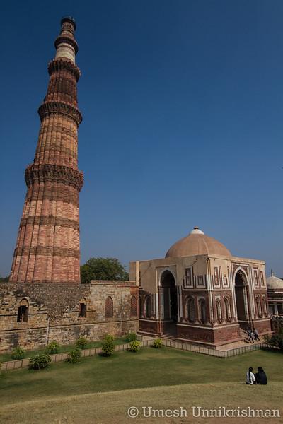 Delhi - 9469.jpg