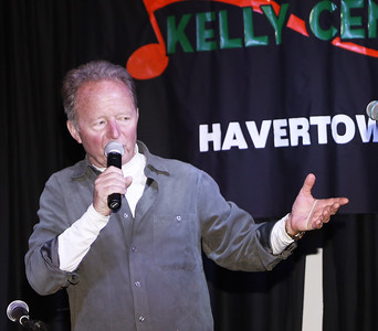 HAVERTEEN TALENT SHOWCASE - FEB 15, 2020