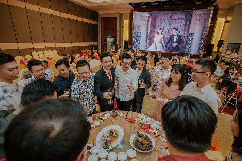 Choon Hon & Soofrine Banquet-454.jpg