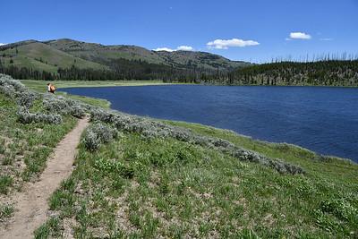 2016-06-18 Cascade Lake