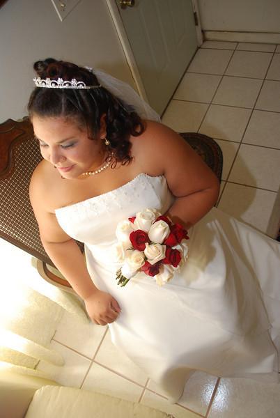 Wedding 10-24-09_0179.JPG
