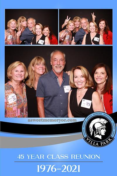 VPHS Reunion, Orange County, Event Photo Booth-425.jpg