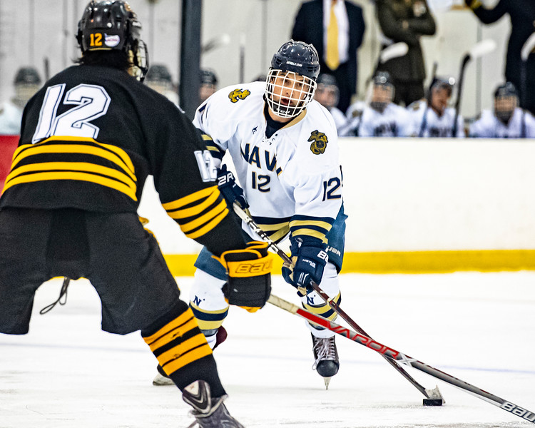2019-11-02-NAVY_Hocky_vs_Towson-63.jpg