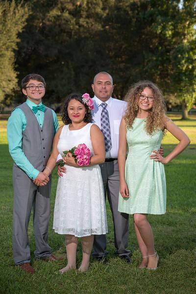 Omar Family_20180804-80.jpg