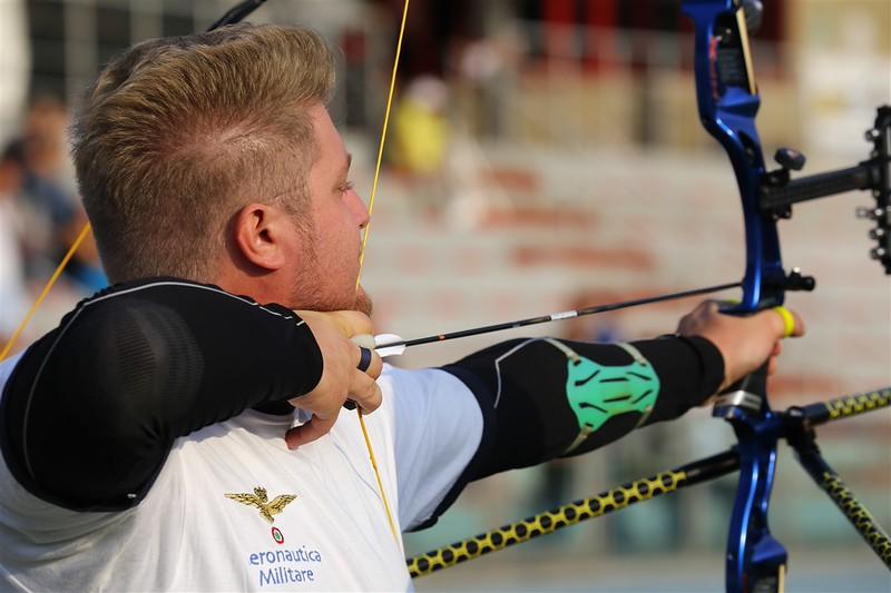 torino 2015 olimpico (40).jpg
