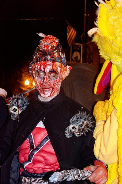Halloween2012BloodyGhoulDSC_7499.jpg