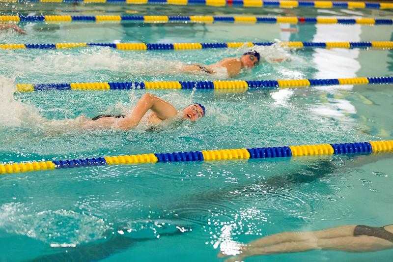 MMA-Swimming-106.jpg