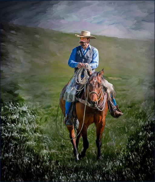 011.Jim Shane.2.Lonesome Cowboy.AS.jpg