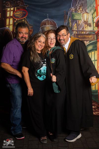 Hogwarts Prom 103.jpg