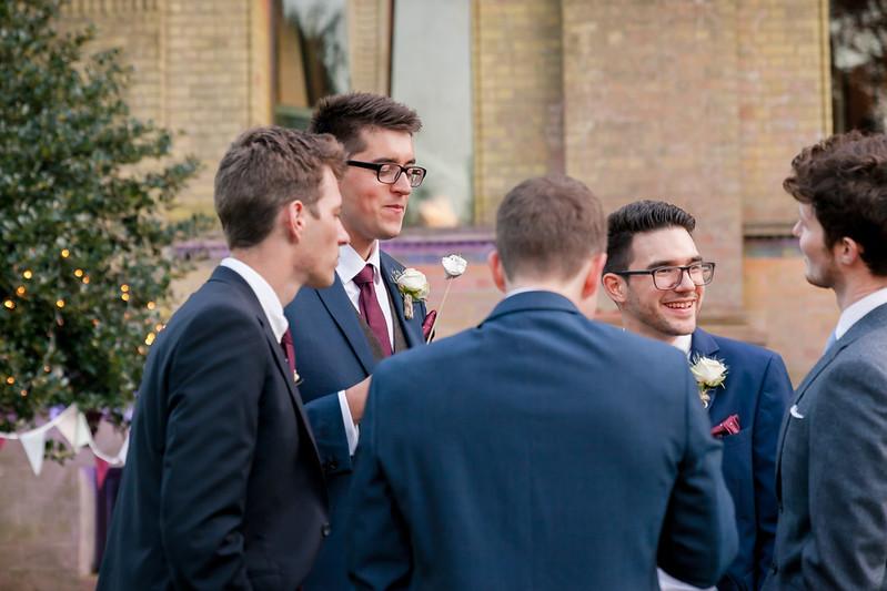 Steph and Joshua's Wedding 1066.JPG