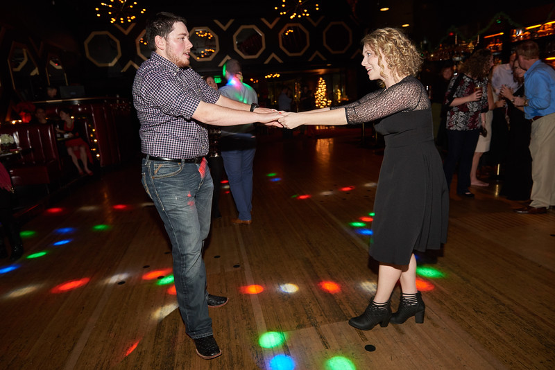 Catapult-Holiday-Party-2016-312.jpg