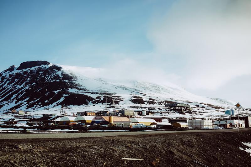Svalbard-2013-63.jpg