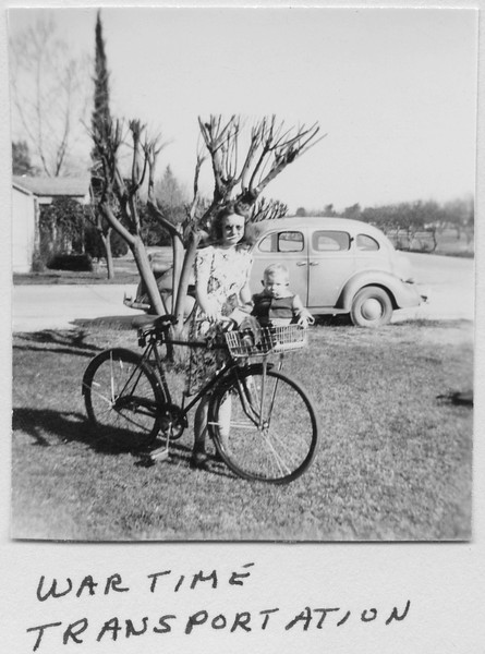 Frankie Phil bicycle 1943.jpeg