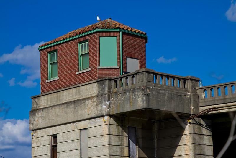 2011-04-30-South Park Bridge