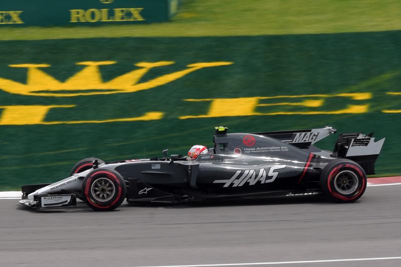 Montreal F1 2017-01.jpg