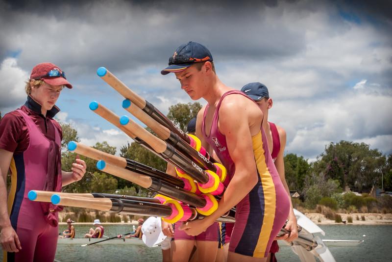 21Jan2016_Rowing Camp_0048.jpg