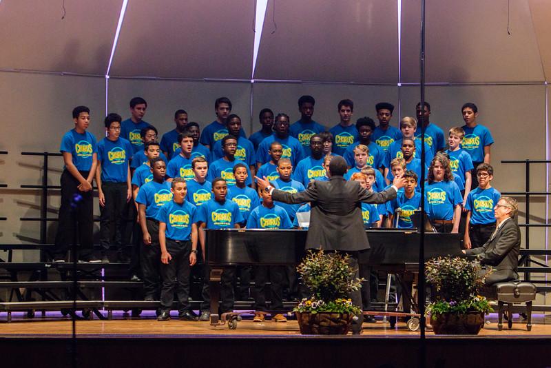 0387 DSA MS Spring Chorus Concert 3-15-16.jpg