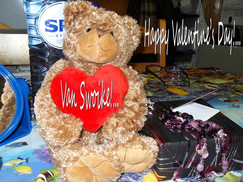 2012-02-14 Valentijn 2.jpg
