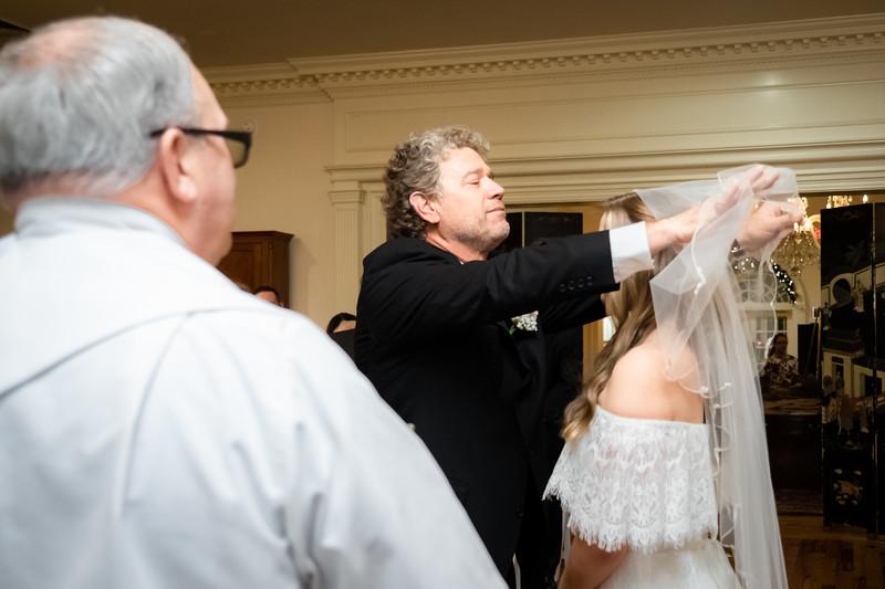RHP CBLI 01042020 Wedding Images #45 (C) Robert Hamm.jpg