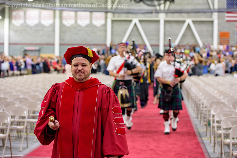 RHIT_Commencement_2017_PROCESSION-18210.jpg