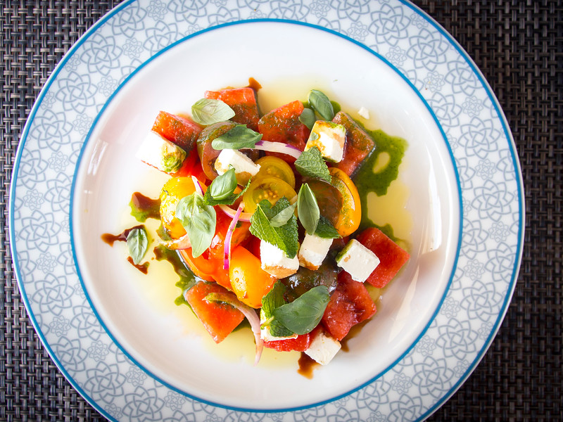 heirloom tomato and watermelon salad-3.jpg