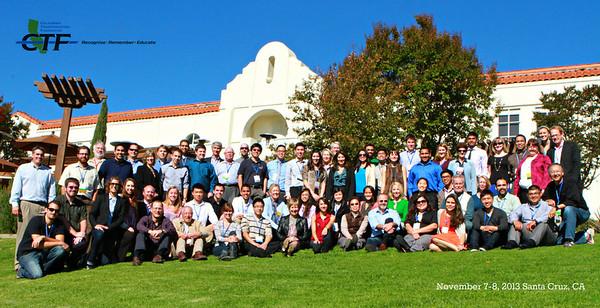 2013 Education Symposium