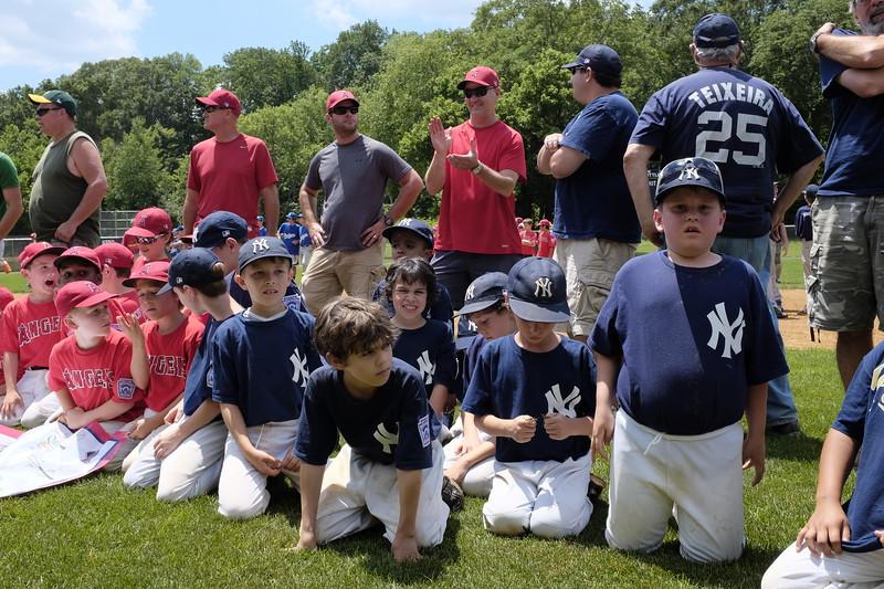 WSLL AA Yankees-148.jpg