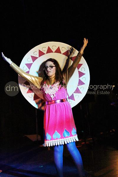 DebbieMarkhamPhotoHigh School Play Beauty and Beast021_.JPG