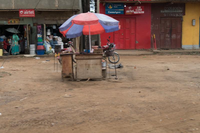 Uganda-0269.jpg