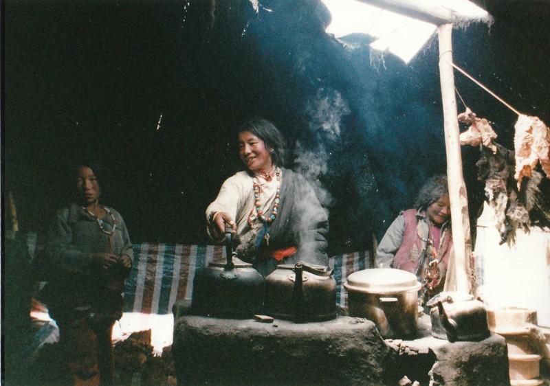 tibet_0078.jpg