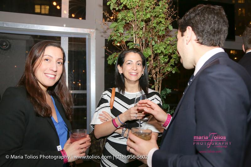 081_Hellenic lawyers Association_Event Photography.jpg