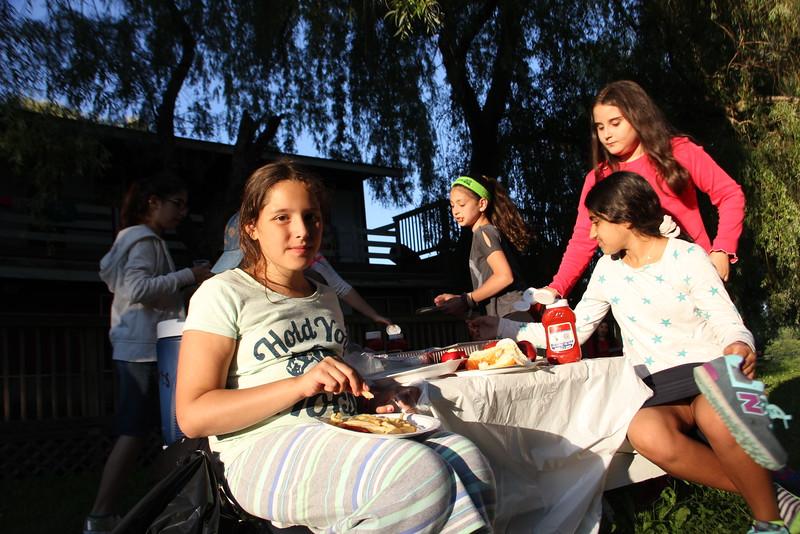 kars4kids_thezone_camp_GirlsDivsion_Smiling (434).JPG