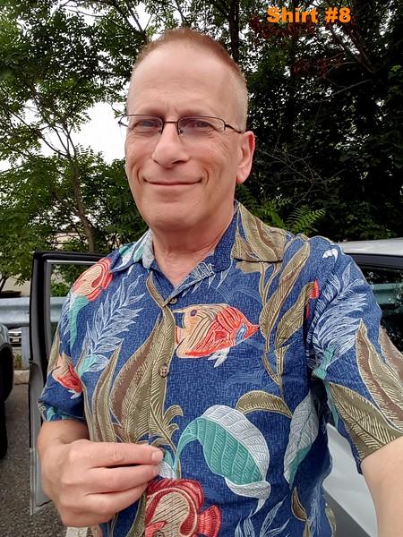 Shirt#8.jpg