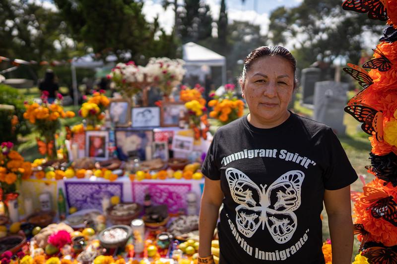 Dia de los muertos 2019-15.jpg