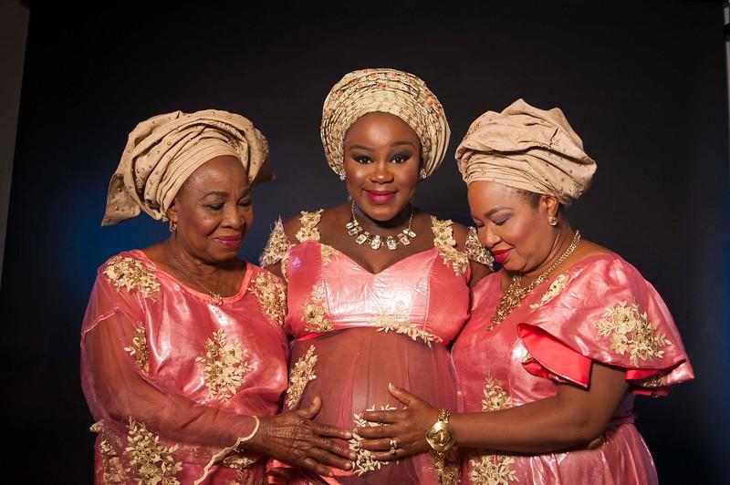 Walker Maternity8.jpg