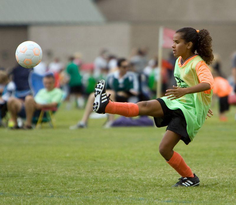 soccer-09-09-2005_048.jpg