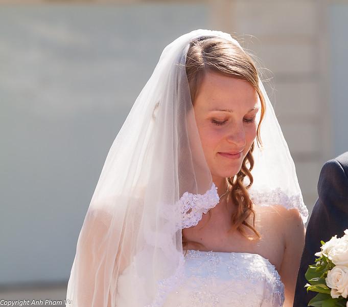Kathrin & Karel Wedding June 2011 028.jpg