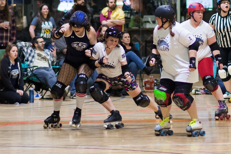 CT Roller Girls vs Southshire 2017-03-25-29.jpg