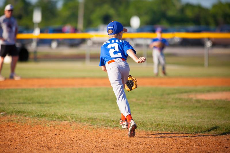 Baseball-Older-116.jpg