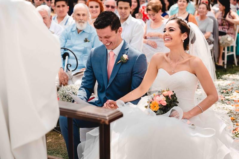 A&A boda ( Jardín Arekas, Cuernavaca, Morelos )-211.jpg