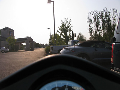 2008-07-27 Sierras I Ride