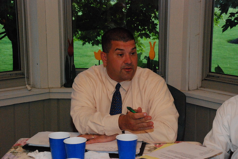 2008-06-23-Capital-Campaign-Committee_012.jpg