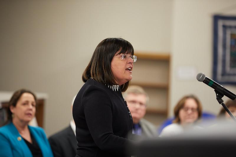 2018 UWL Spring Alumni Maggie McHugh Middle School Teacher of the Year0007.jpg